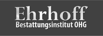 H. Völker Nachfolger Ehrhoff KG - Logo